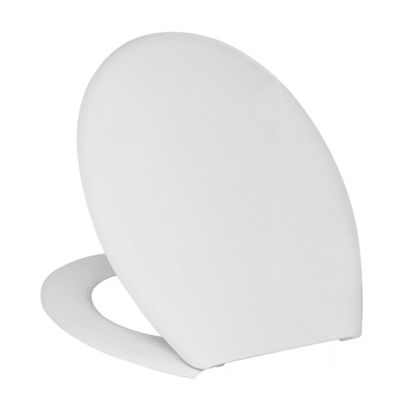 STY-550-1 TISZA WC ülőke
