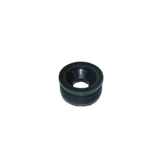 STY-125-3 WC szimering