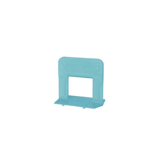 CSEMPE-02 Csempe szintező (2 mm)