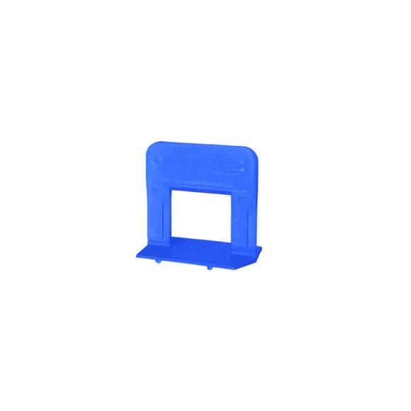CSEMPE-03 Csempe szintező (3 mm)